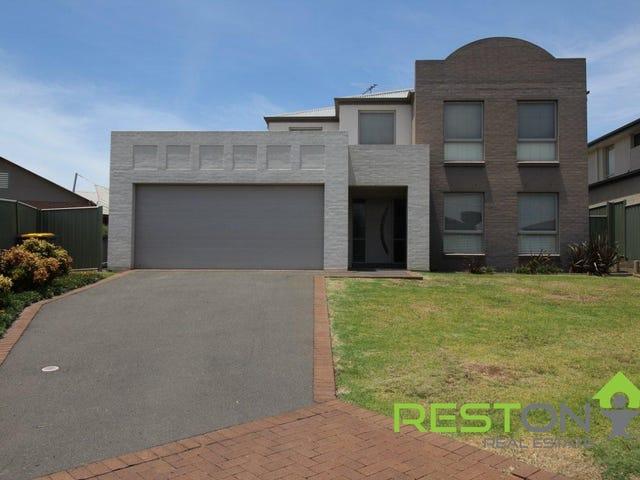 019 Wattlebird Place, Glenwood, NSW 2768