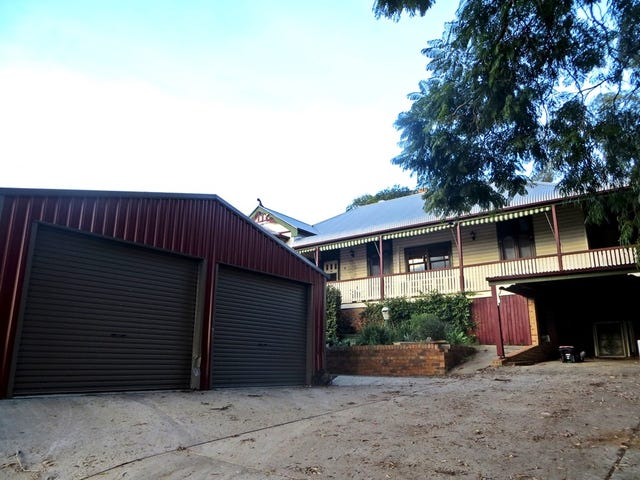 169 Bridge Street, Muswellbrook, NSW 2333