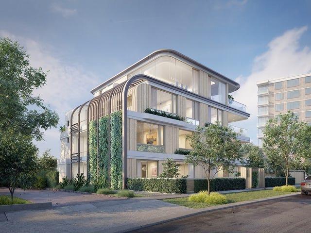 4-6 McKye Street, Waverton, NSW 2060