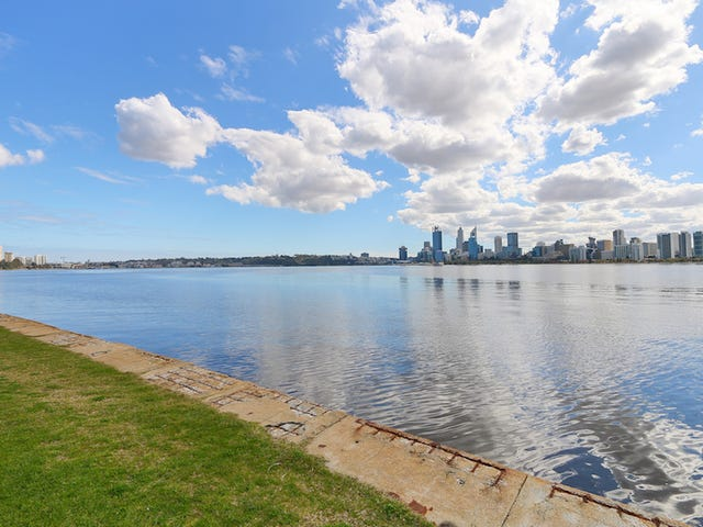 331A Mill Point Road, South Perth, WA 6151