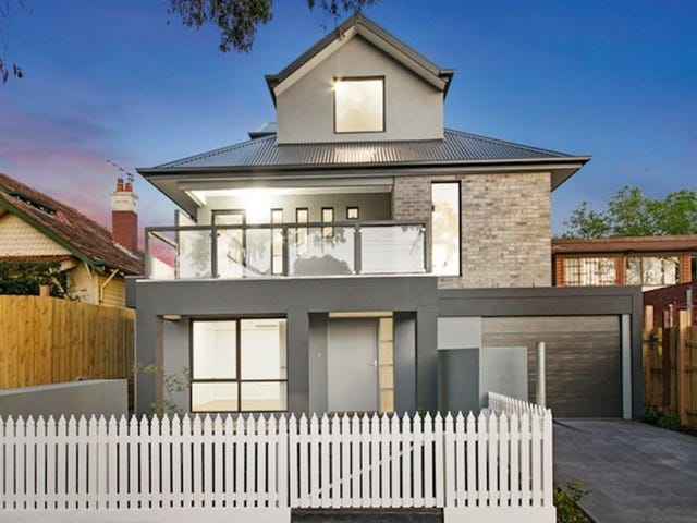 5/146  Ascot Vale Road, Ascot Vale, Vic 3032