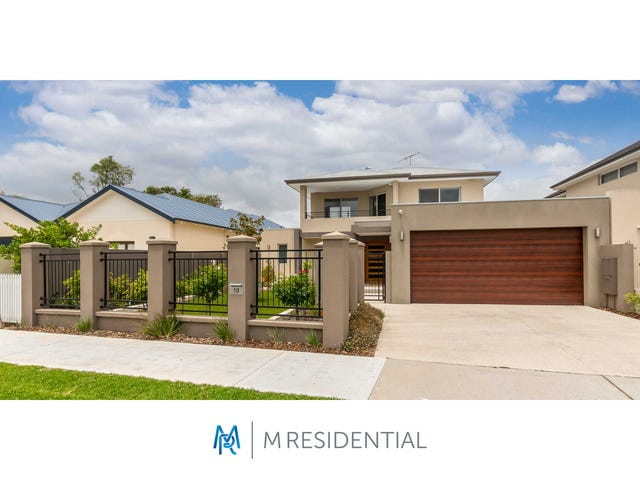 19 Jubilee Street, South Perth, WA 6151