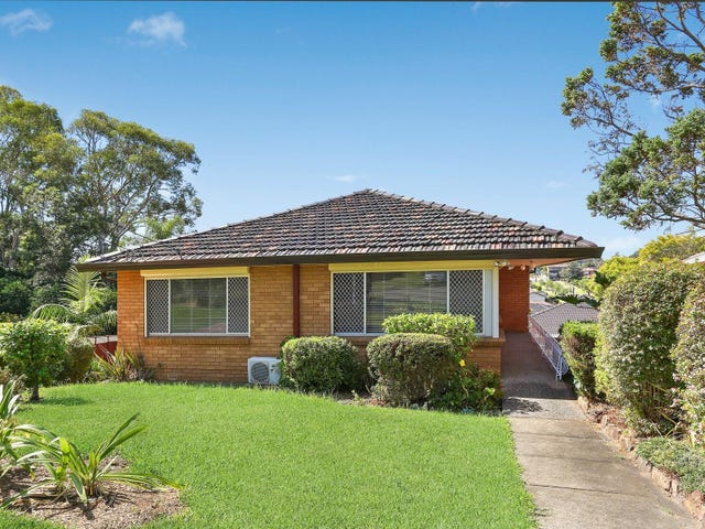 37 Saric Avenue, Georges Hall, NSW 2198