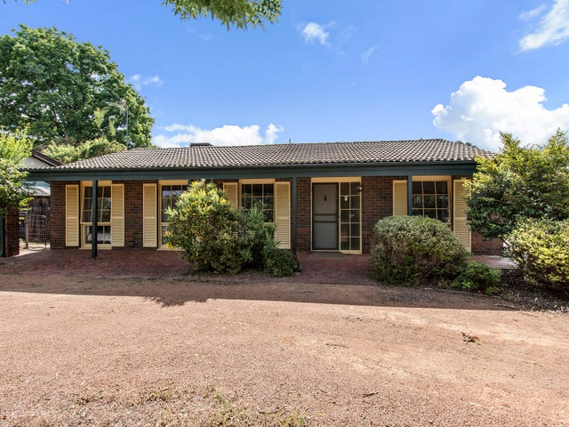 20 Dolling Crescent, Flynn, ACT 2615