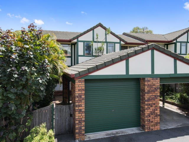 4/128 Smith Road, Woodridge, Qld 4114