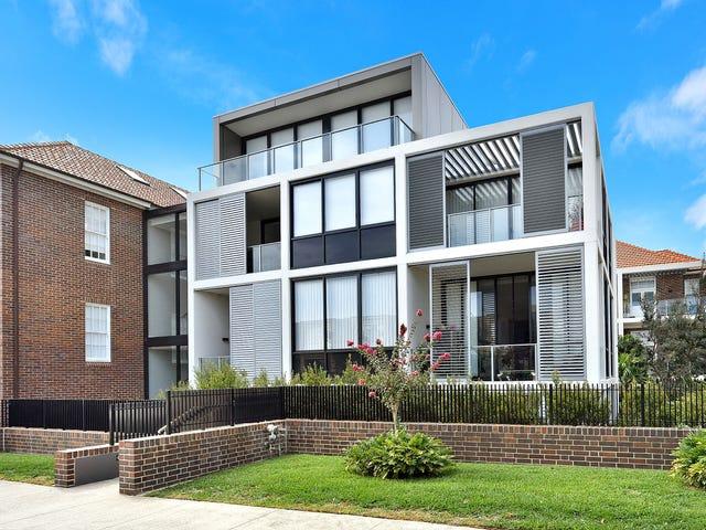 9/1 Fleming Street, Little Bay, NSW 2036