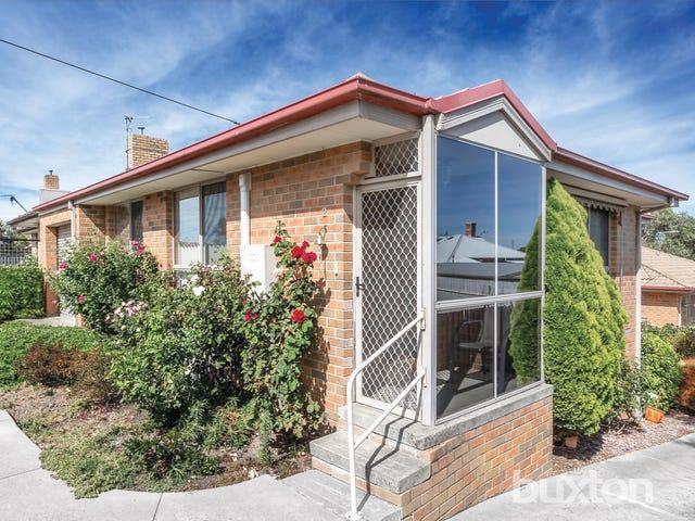 2/2 MacDonald  Street, Ballarat East, Vic 3350