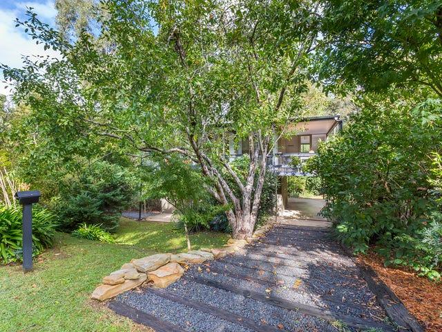 24 Davesta Road, Springwood, NSW 2777