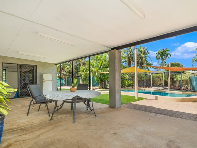 10 Edgeview Court, Leanyer, NT 0812