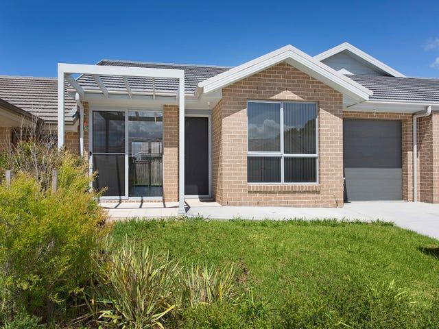 38 Churchill Circuit, Barrack Heights, NSW 2528