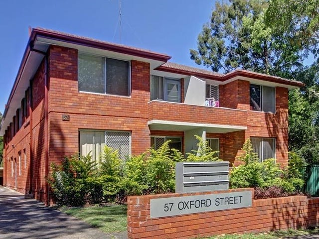 1/57 Oxford Street, Mortdale, NSW 2223