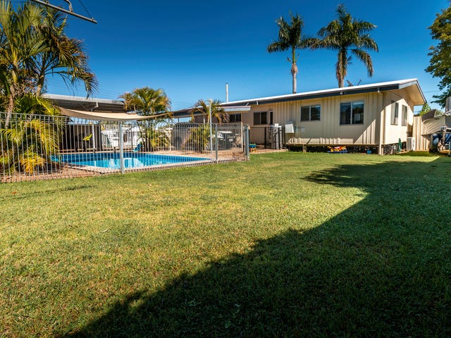 25 Transfield Street, Healy, Mount Isa, Qld 4825