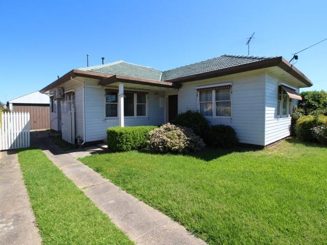 25 Knight Avenue, Herne Hill, Vic 3218