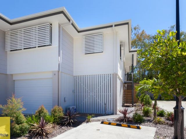 Unit 12/1 Able Street, Sadliers Crossing, Qld 4305