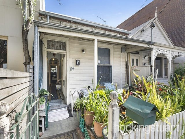 84 Chestnut Street, Richmond, Vic 3121