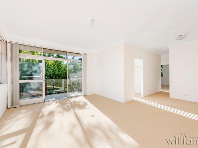 7/283 Victoria Place, Drummoyne, NSW 2047