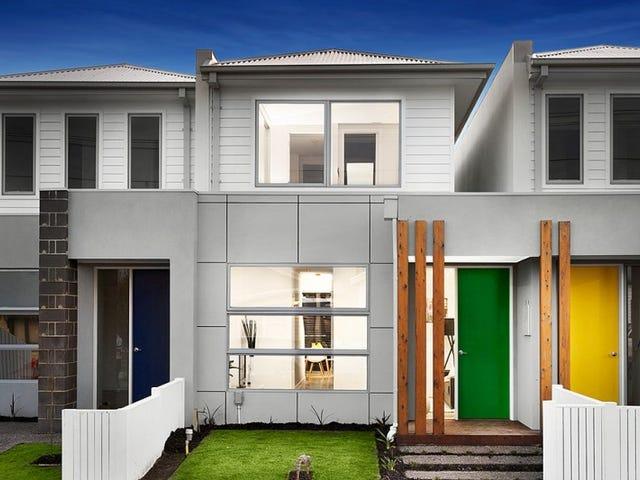 36 Stafford Street, Footscray, Vic 3011