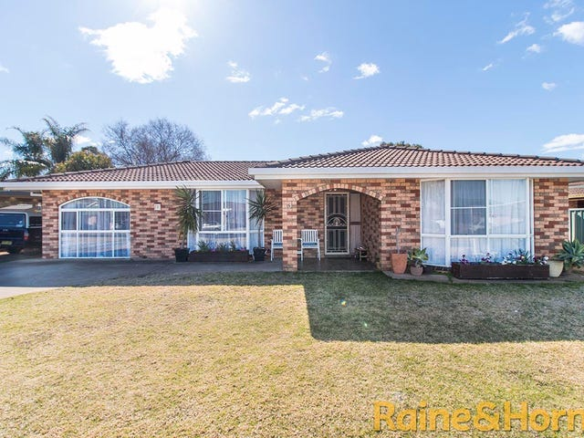 3 Ironbark Close, Dubbo, NSW 2830