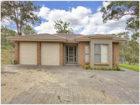 521 Putty Road, Wilberforce, NSW 2756