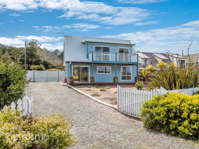 179 Kent Beach Road, Dover, Tas 7117