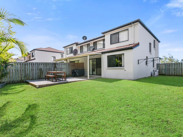 9/13 Hervey Street, Pacific Pines, Qld 4211