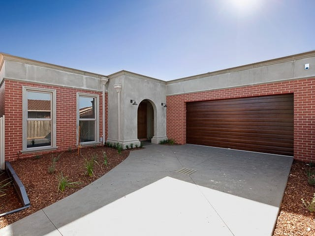 30 Windella Avenue, Kew East, Vic 3102