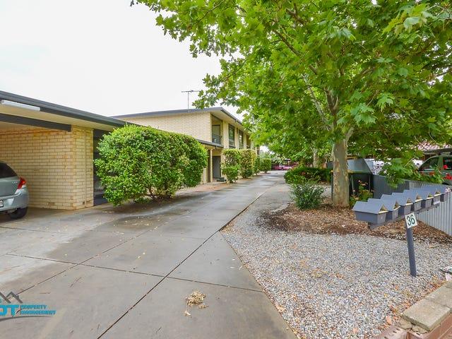 6/36 Murray Terrace, Oaklands Park, SA 5046