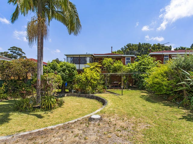 7 Azile Court, Carlingford, NSW 2118