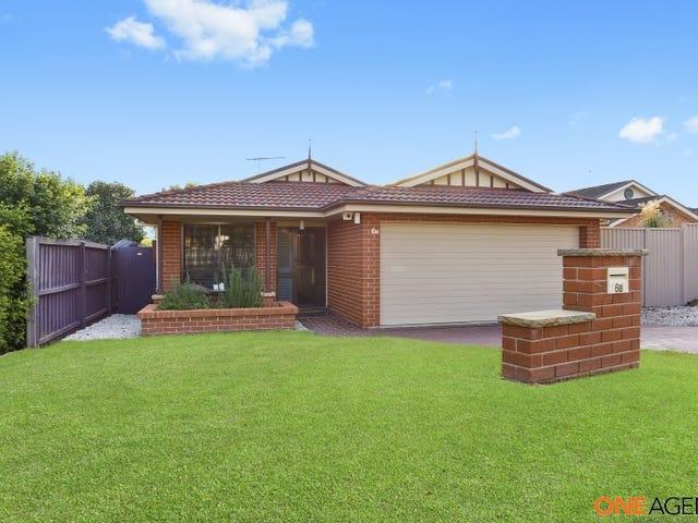 6B Burragorang Road, Ruse, NSW 2560