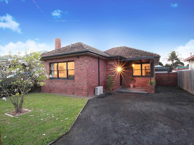 22 Britannia Street, Geelong West, Vic 3218