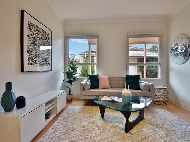 4/23 Tweed Street, Highett, Vic 3190