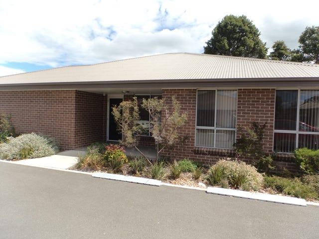 8/51 Coromandel Street, Goulburn, NSW 2580