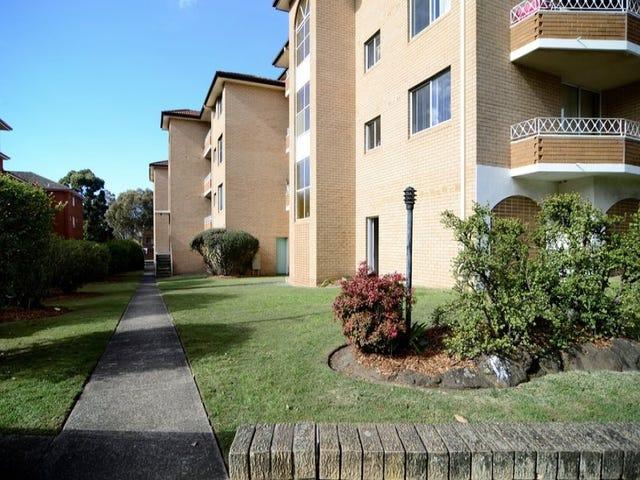 9/24 Kiora Road, Miranda, NSW 2228