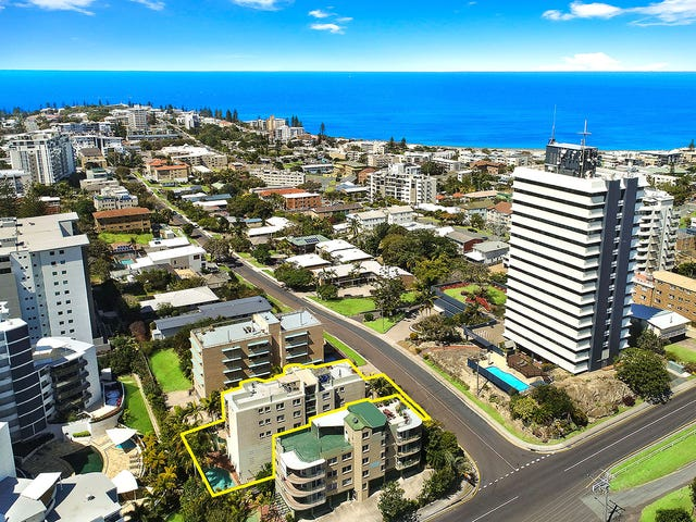 6/47 Verney Street - Sirocco, Kings Beach, Qld 4551