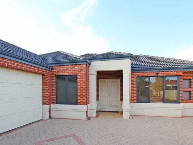 24a Apsley Road, Willetton, WA 6155