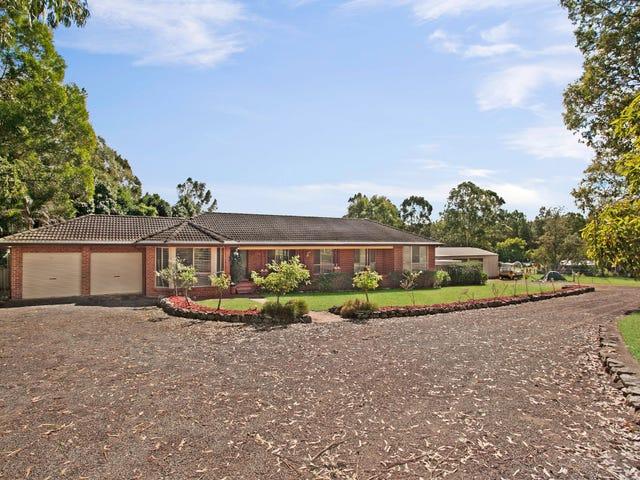 14 Glenurie Close, Woodville, NSW 2321