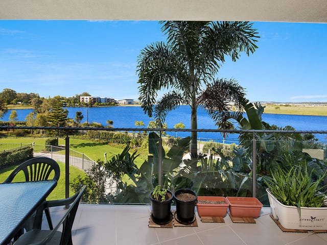 216/21 Innovation Parkway, Birtinya, Qld 4575