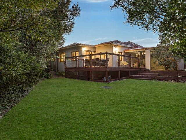2 Gungaroo  Place, Beverly Hills, NSW 2209