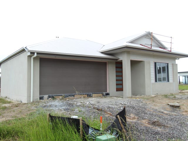 135 Old Emu Mountain Road, Peregian Beach, Qld 4573