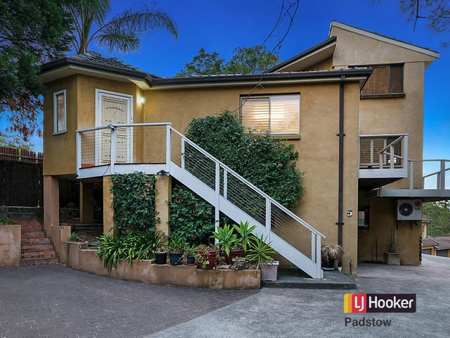 5/5 Needlewood Grove, Padstow Heights, NSW 2211