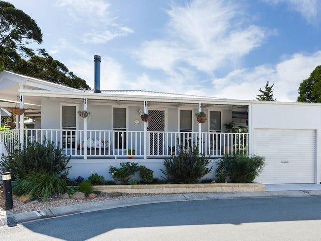 10/300  Kings Point Drive, Ulladulla, NSW 2539
