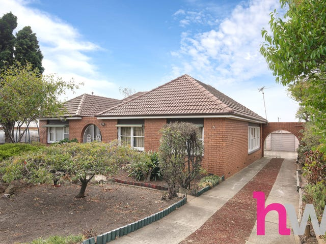 93 Boundary Road, Newcomb, Vic 3219