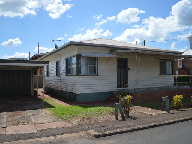 1 Douglas Street, Toowoomba City, Qld 4350
