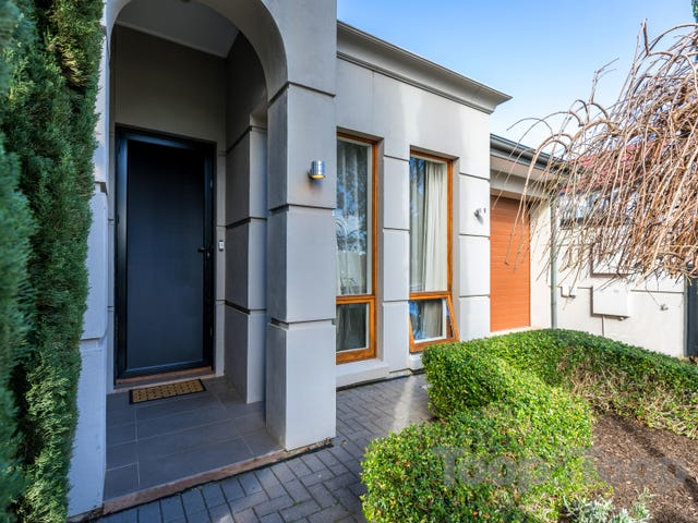 1A Campbell Road, Parkside, SA 5063