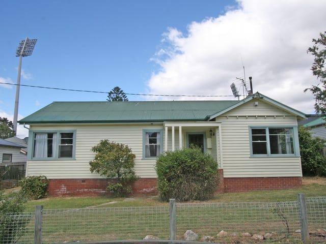7 Douglas Street, Bellerive, Tas 7018