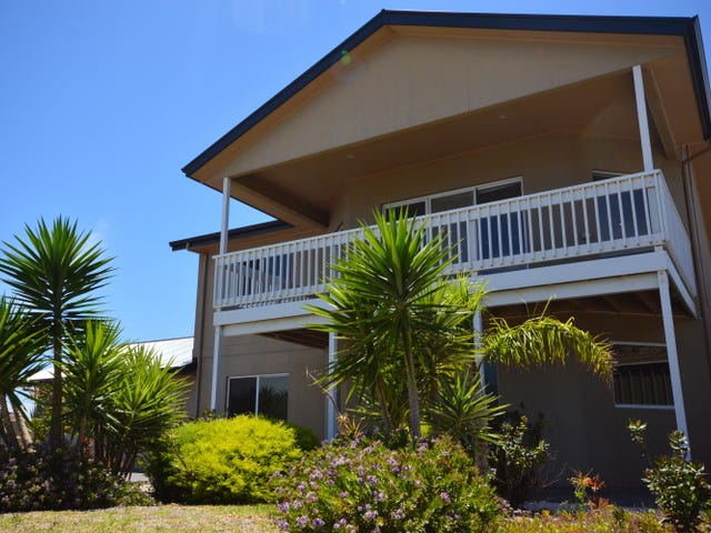 10 Crystal Harmony Court, Sellicks Beach, SA 5174