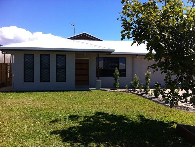 20 Yanooa Court, Bushland Beach, Qld 4818