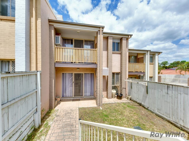 5/22 High Street, Forest Lake, Qld 4078