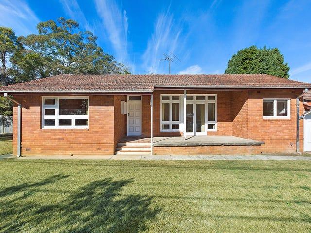 46 Turramurra Avenue, Turramurra, NSW 2074