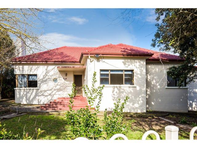 6 Canavan Road, Mount Gambier, SA 5290
